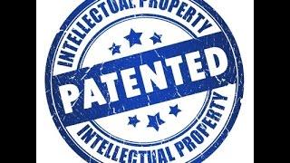 Амазон Бизнес США как заработать Патенты Торговые Марки проверка и регистрация
