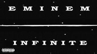 Eminem - Nuttin' To Do (Rare Studio Track) [BEST QUALITY]