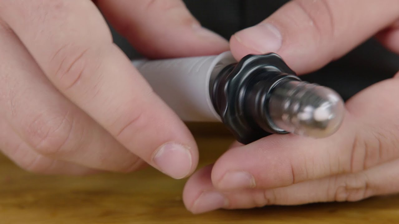 DART Tool Instructions