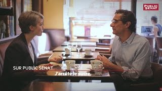 SUGAR - Documentaire - J'arrête le sucre (Bande-annonce)