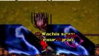 Download Video Tibia War [ Sick Dreams Vs Aerials] MP3 3GP MP4