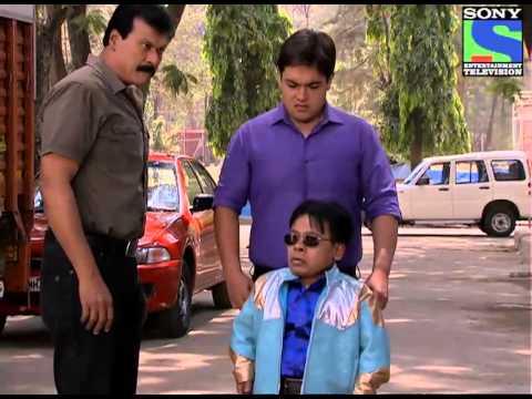 Tiffin Box Ka Rahasya - Episode 9 - 29th March 2013