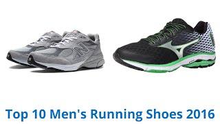 Meilleures Kayano chaussures de course course Les 2016 Asics Kayano 22 Les vidéos les plus populaires f357261 - canadian-onlinepharmacy.website