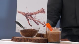 Drs. Rx: The Drink that Could Replace Your Morning Coffee