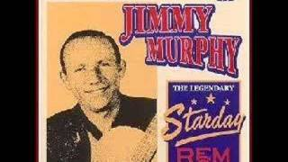 Jimmy Murphy - Sixteen tons of Rock n Roll