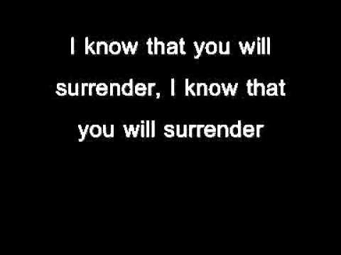Franz Ferdindand - Darts Of Pleasure lyrics