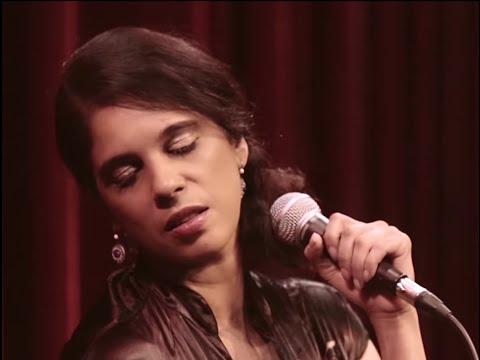 Jewish Sephardic - Sien Drahmas Al Dia - Ladino | Yamma Trio