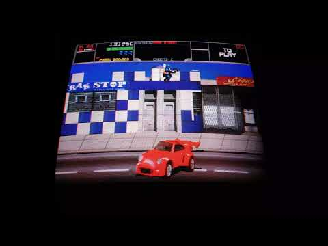 Pi2Jamma Arcade system Raspberry Pi - смотреть онлайн на Hah