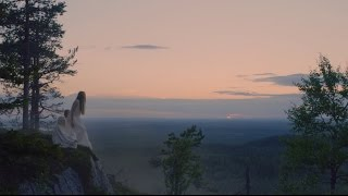 The traditions of Midsummer go back hundreds of years In Finland it