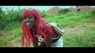 Sikyo   Kapa Cat (Official FreeStyle Video)