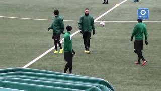 calcio-avellino-le-immagini-dell-allenamento-pomeridiano