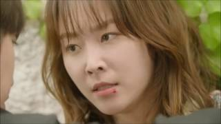 Another Miss Oh / Oh Hae Young Again Kissing Scenes Compilation (Eric & Seo Hyun Jin)