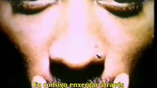 2Pac - Breathin' - Legendado