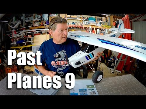 past-planes-9