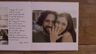 PhotoSì   Trasforma la tua storia d'amore in un regalo unico per San Valentino