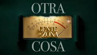 Gente De Zona   Otra Cosa (Full Album)