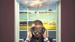 B.o.B -- Bombs Away Lyrics