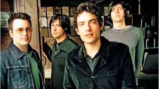 The Wallflowers ''I'm Looking Through You''