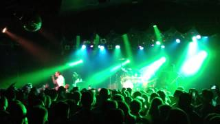 311 - The Continuous Life - LIVE @ The Roxy