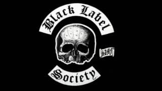 Black Label Society: Fire It Up (Mafia Album)