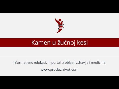 Hipertenzija cigareta