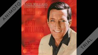 Andy Williams - Are You Sincere - 1958