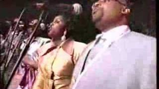 Kurt Carr - Do you know Him