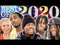 Best Moments at Icebox 2020 + UNSEEN Footage!