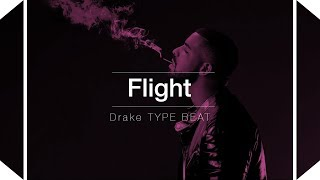 free drake type beat 2019 fly - TH-Clip