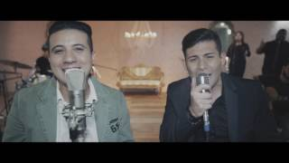 Fernando e Junior - Eu Quero a Tua Benção (Vídeo oficial)
