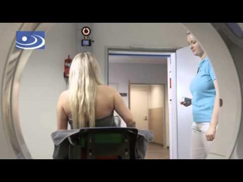 Geheimnis Video-Tutorial Prostata