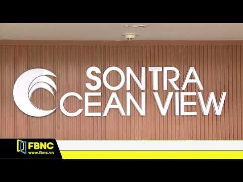 SƠN TRÀ OCEAN VIEW - LINK HOUSE MIEN TRUNG - KENH FBNC