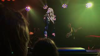 Layin Low - Danielle Bradbery Houston Release Party