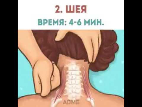 Лечение простатита прибором мавит отзывы