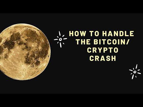 Kaip pirkti bitcoin pakistane