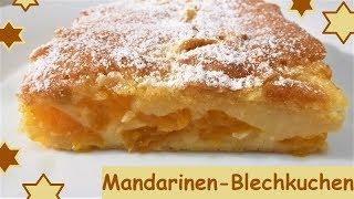 Mandarinenkuchen Free Video Search Site Findclip