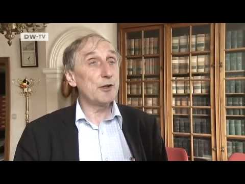 Belgien: Der ewige Sprachenstreit | Europa Aktuell