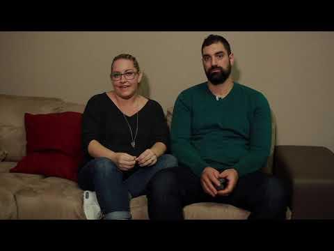 Il video fratello e sorella russo incesto sesso