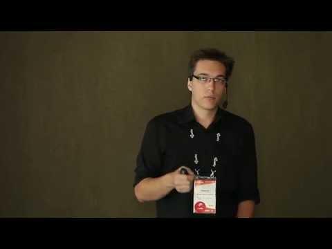Heyworks: Cравнительный анализ решений для клиент-серверного взаимодействия игр на Unity (DevGAMM)