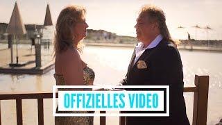 Duo Goldstars - Du Bist Mein Goldstar (offizielles Video)