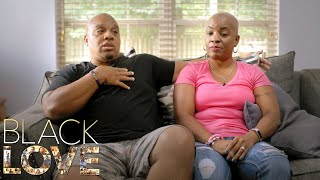 Why This Man Took Ownership of His Wife's Emotional Affair | Black Love | Oprah Winfrey Network