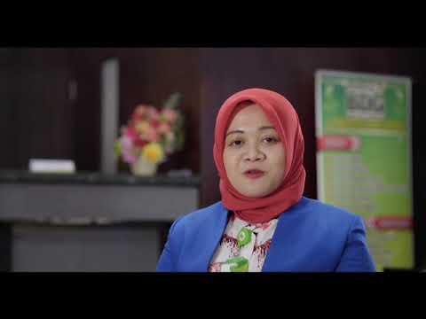 Company Profile PD BPR Bank Daerah Gunungkidul