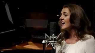 Hallelujah, Vocal Ballad by Ludmilla Lieder