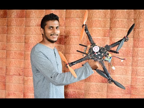flying-a-homemade-drone---are-drones-banned-in-india-drone-qna