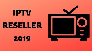 IPTV Reseller Panel Guide: How to Activate A MAC Address - Honest Fred