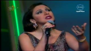 تحميل و مشاهدة عبدالله الرويشد أنغام ( ديو لي سؤال ) مهرجان هلا فبراير 2000 م MP3