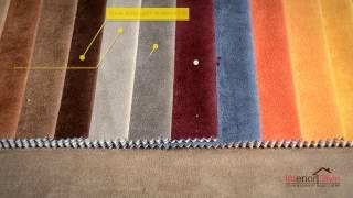 Мебельная ткань Бонд Арт.: MT-00604
