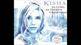 Kisha - As Long As There's Christmas (1998)