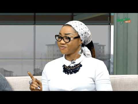 mp4 Forex Trading Nigeria, download Forex Trading Nigeria video klip Forex Trading Nigeria