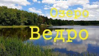Рыбалка на браславского озер карта